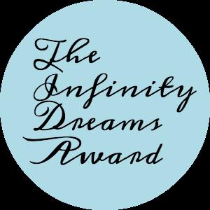 infinity dreams award.png